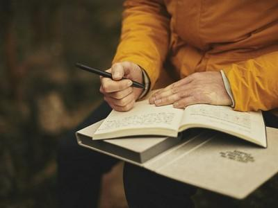 Book writing 400x300.jpg